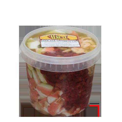 cubo-ensalada-cangrejo-3K