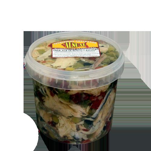 ensalada-bonito-y-anchoas-3K