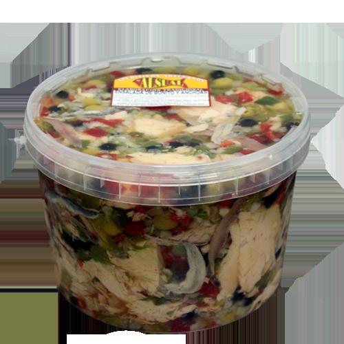 ensalada-bonito-y-anchoas-5K