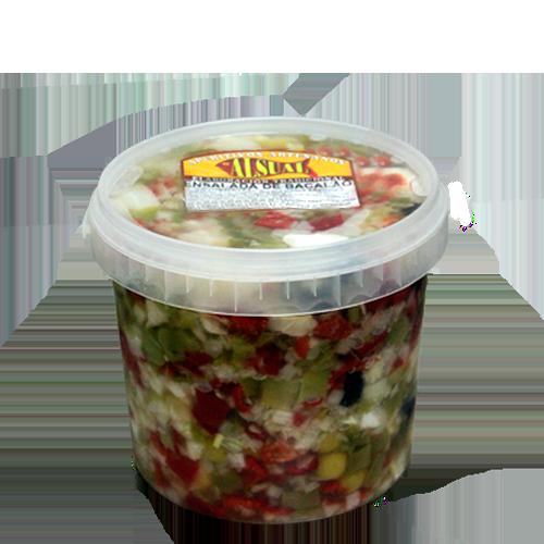ensalada-de-bacalao-3K