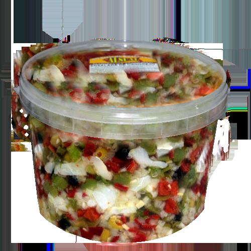 ensalada-de-bacalao-5K