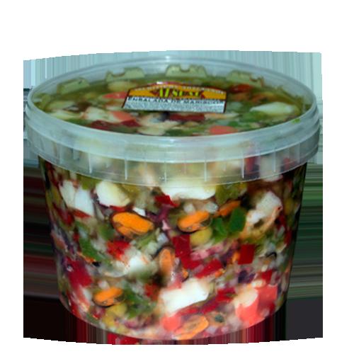 ensalada-de-marisco-5K